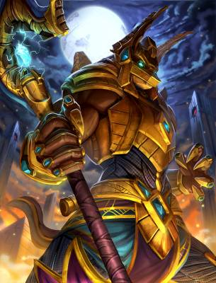 smite-anubis-isis-giveaway-1