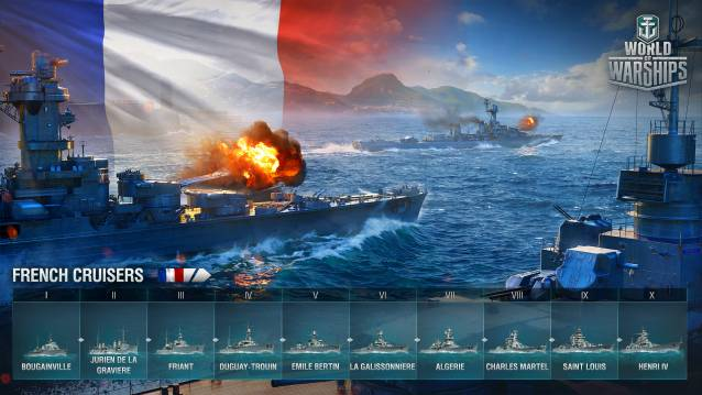 world-of-warships-french-tech