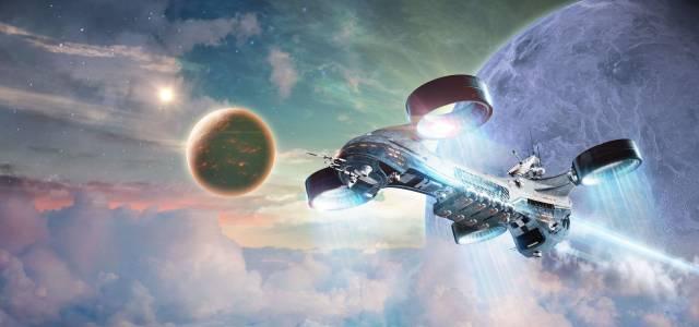 OGame: Gameforge inaugura una nuova era del gran classico di strategia