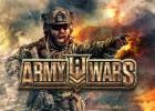 ArmyWars wallpaper 2