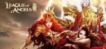 League of Angels III è un gioco MMORPG 3D gratuito GiochiMMO